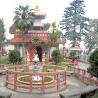 Royalful Bhutan Tour