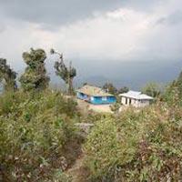 West Bengal Trip Tour