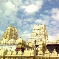 Rajahmundry To Bhadrachalam 1 day Tour Package