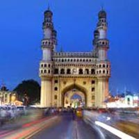Hyderabad Tour Package 2 Nights & 3 Days
