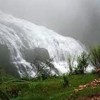 Bangalore – Mysore - Ooty – Kodaikanal - 6 Nights / 7 Days Tour