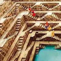 Golden Triangle Tour With Golden Temple