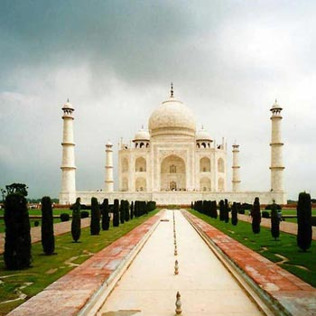 India Luxury Private Tour