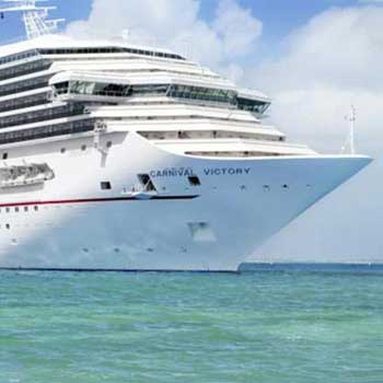 9 Nights Malaysia - Cruise - Singapore Tour