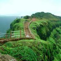 Mahabaleshwar 2 Nights / 3 Days package