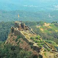 Mahabaleshwar 3 Nights / 4 Days package