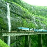 Ooty-Kodaikanal Hill Stations Package - 4N/5D Tour