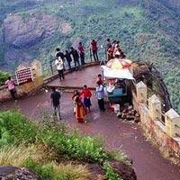 Bangalore-Tirupati-Mysore-Ooty-7N8D Tour