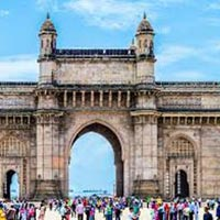 Mumbai Package-2N/3D