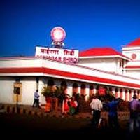 Bangalore-Shirdi-Shani Shingnapur Package
