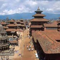 Kathmandu - Nagarkot Tour Package