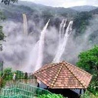 Karnataka Jain Temple Tour