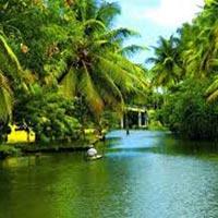 Best Kerala Experience Tour