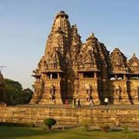Classical Tamil Nadu Tour