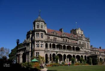 Shimla Heritage Walk (1 Day) Tour