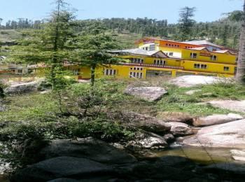 Ambala/Chandigarh - Shimla - Rewalsar - Manali - Manikaran Tour