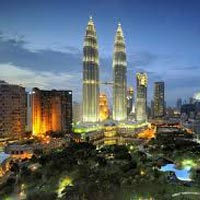 Spectacular Malayasia & Singapore (07Nights, 08 Days) Tour