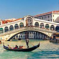 European Triangle (9 Nights, 10 Days) Tour