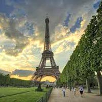 European Escapades (12 Nights, 13 Days) Tour