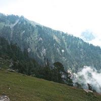 Honeymoon Tour package in Himachal