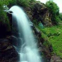 5N6D- Kasauli Shimla Parwanoo Tour
