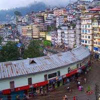 Sikkim Cultural / Monastic Tour