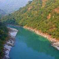 Gangtok and North Sikkim Tour