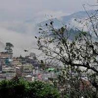 Amazing Sikkim Tour