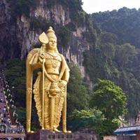 Fantastic Malaysia Tour