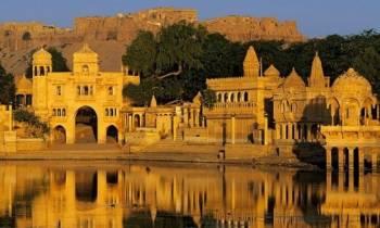 14 Days Rajasthan Tour