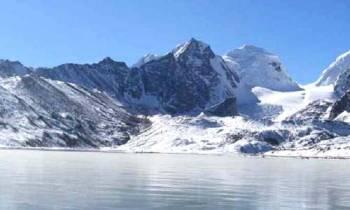 Kolkata - Sikkim - Bhutan Tour