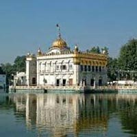 Amritsar 3 Day Tour
