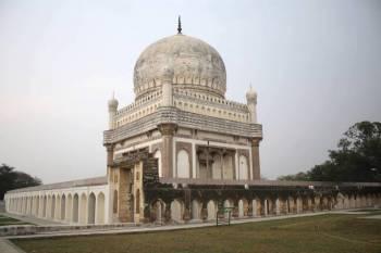 Best of Hyderabad Tour