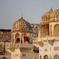 Glimpses of Mewar Tour