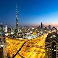 love Dubai Tour