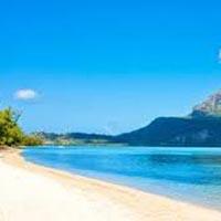 Marvels of Mauritius