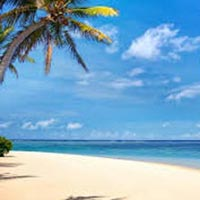 Mauritius Holidays Package