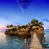 Wonders of Athens Tour