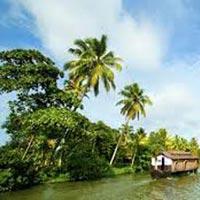 Best Kerala Tour Package