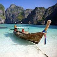 Honeymoon Special Andaman Tour