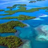 Wonder Of Andaman Island Tour