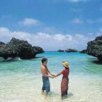 Discover Andaman With Havelock Tour