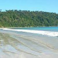 Andaman Unforgettable Holiday Tour Package