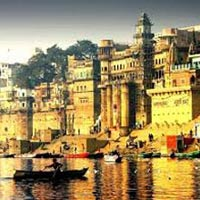 Best Of Varanasi Tour