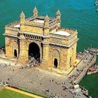 Dream City Mumbai Tour Package