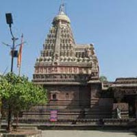 Maharashtra Jyotirlinga Tour