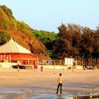 Blissful Maharashtra Package