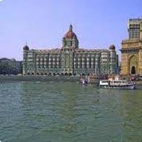 Captivating Maharashtra Package