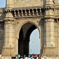 Beautiful Mumbai Tour