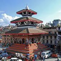 Nepal Special Package (5 Nights 6 days)